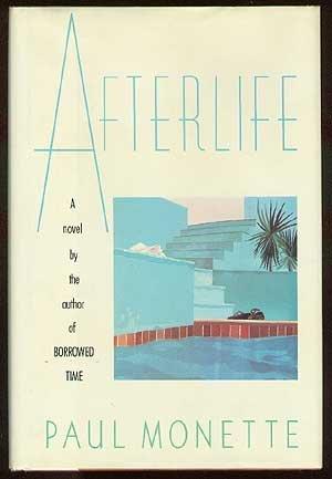 9780517573396: Afterlife