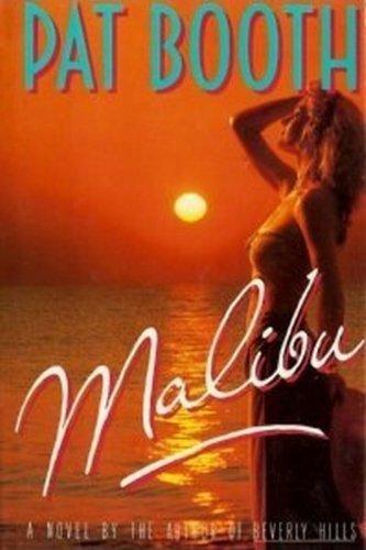 9780517575062: Malibu