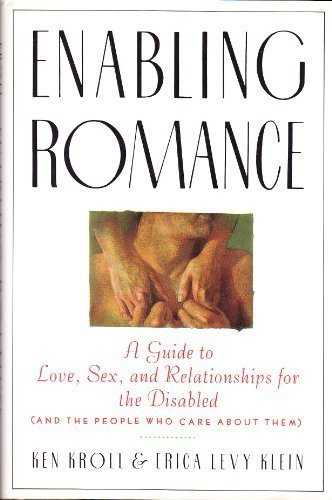 Disabled enabling guide love relationship romance sex