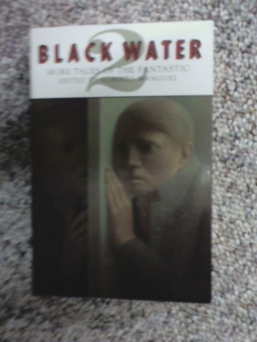 9780517575598: Black Water: More Tales of the Fantastic: 2