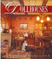 9780517580066: Decorative Dollhouses