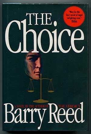 9780517581247: The Choice