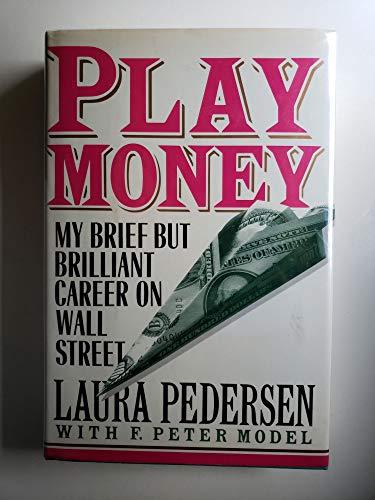9780517582275: Play Money