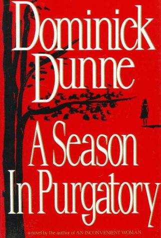 9780517583869: A Season in Purgatory