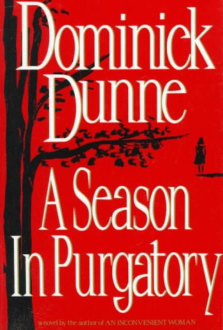 9780517583869: A Season in Purgatory