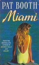 Miami: Booth, Pat