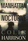 9780517584927: Manhattan Nocturne: A Novel