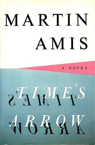 9780517585153: Time's Arrow
