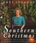 9780517585269: Emyl Jenkins' Southern Christmas