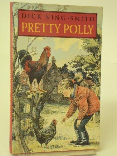 9780517586068: Pretty Polly