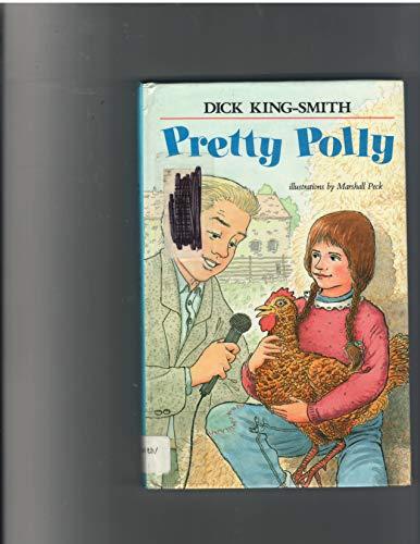 9780517586075: Pretty Polly