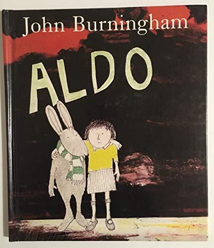 9780517586990: Aldo - Glb
