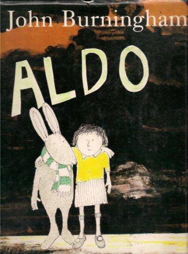 9780517587010: Aldo