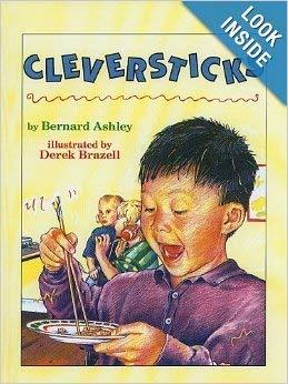 9780517588789: Cleversticks