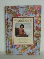 The Winter Garden: Penhaligon's Scented Treasury of: Sheila Pickles