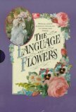 Language Of Flowers Photo Album: Penhaligon's Scented Photograph Album (9780517589663) by Sheila Pickles