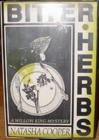 9780517590232: Bitter Herbs
