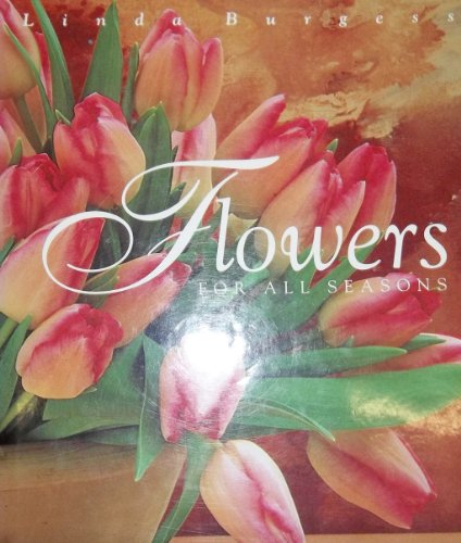 9780517591574: Flowers for All Seasons