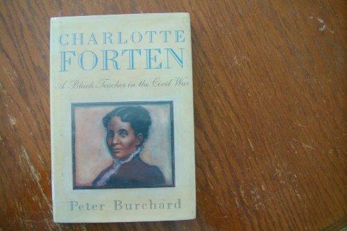9780517592427: Charlotte Forten