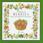 9780517592748: A Basket of Berries