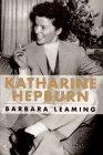 9780517592847: Katharine Hepburn