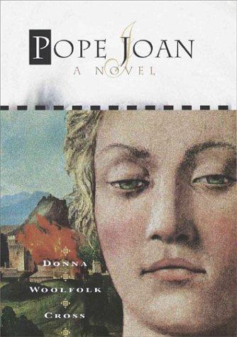9780517593653: Pope Joan: A Novel