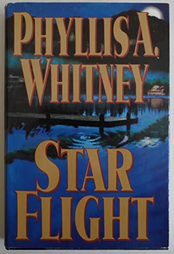 9780517594995: Star Flight