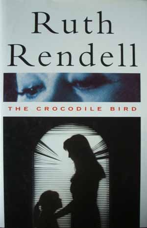 9780517595763: The Crocodile Bird