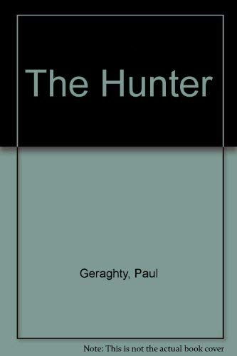 9780517596937: The Hunter