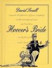 9780517597071: Hoover's Bride