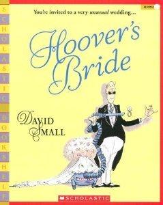 9780517597088: Hoover's Bride