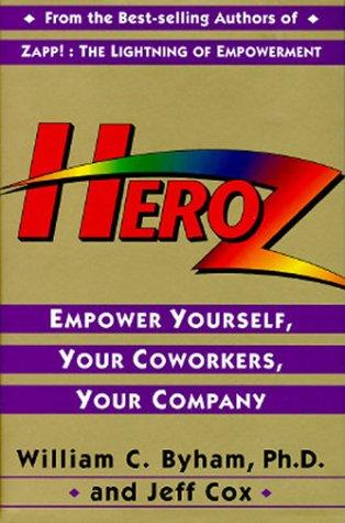 9780517598603: Heroz: Empower Yourself