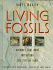 9780517598672: Living Fossils