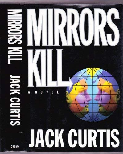 9780517599150: Mirrors Kill