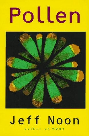 9780517599907: Pollen