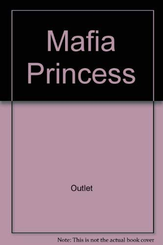 9780517602263: Mafia Princess