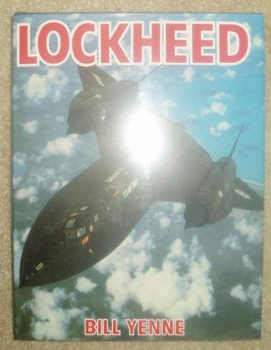 9780517604717: Lockheed