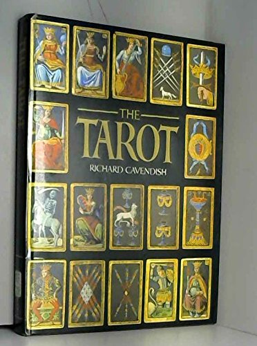 9780517612071: The Tarot