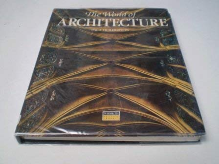 9780517615980: World Of Architecture
