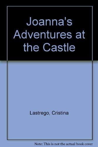 9780517618066: Joanna's Adventures at the Castle