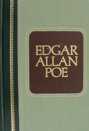 9780517618325: Edgar Allan Poe