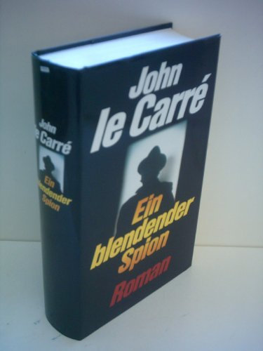 9780517618363: John Le Carre (The Great Masters Library)