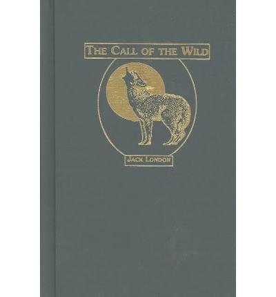 Jack London (Great Masters Library): London, Jack, Horowitz,