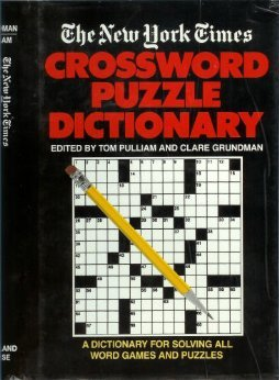 Free Crossword Solver - Help Clues & Answers