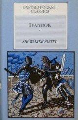 Ivanhoe : A Romance ( Oxford Pocket: Scott, Sir Walter