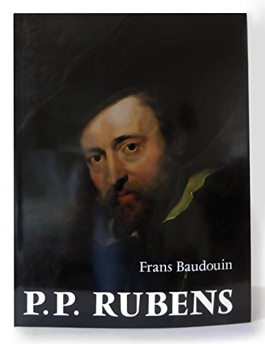 9780517631188: Peter Paul Rubens