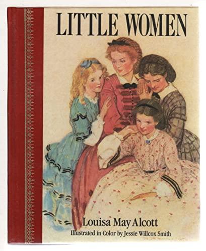 9780517634899: Little Women (Children's Classics Series)