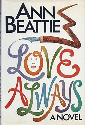 9780517636275: Love Always
