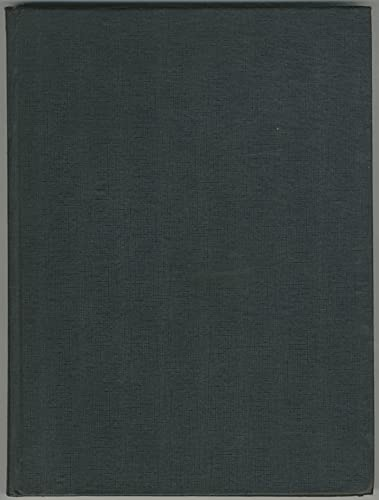 The Art Of The Great Hollywood Portrait Photographers 1925-1940.: Kobal, John.
