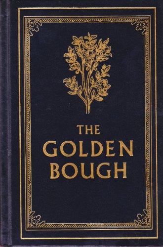 9780517641347: Golden Bough